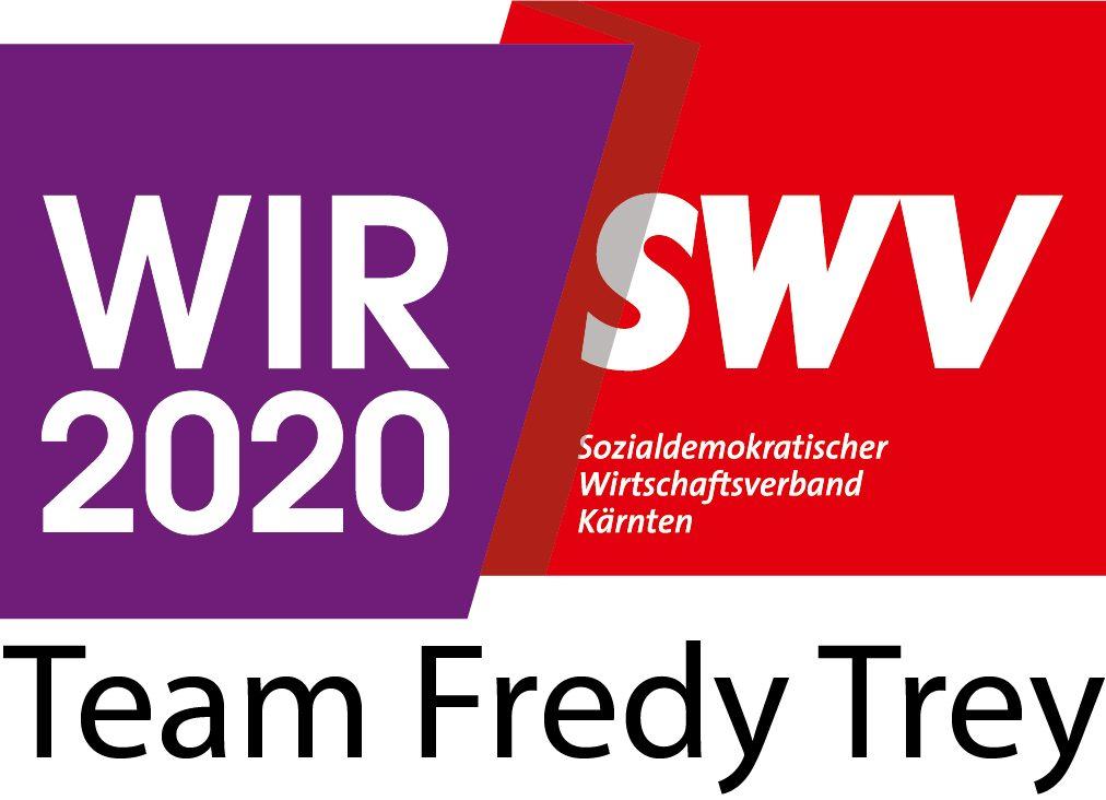 Team Fredy Trey | SWV Kärnten